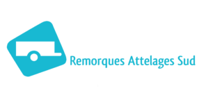 RAS84 : Remorques Attelages Sud 84